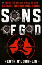 Sons of God