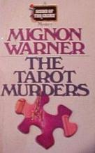 The Tarot Murders
