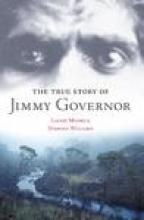 The True Story of Jimmy Governor