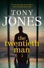 The Twentieth Man