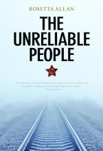 The Unreliable People