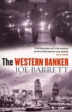 The Western Banker