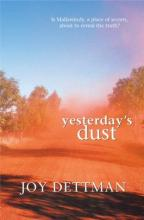 Yesterday's Dust